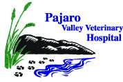 Pajaro Valley Veterinary Hospital
